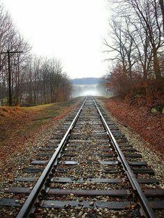 Peaceful..the old pennsylvania between Lancaster-Circleville to Washington Court House Ohoho