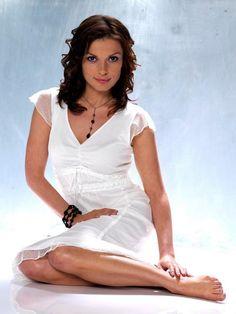 Katarzyna-Glinka-Feet-1055663.jpg (720×960)