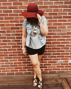 instagram.com/chelceytate | @chelceytate @madewell1937 @stevemadden @asos @tillys @freepeople