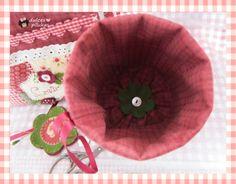 interior+flor.png 704×551 píxeles