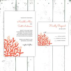This Unique Wedding Invitation Set Includes Your Chosen Quantity Of The  Following:   Invitation Card