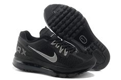 reputable site 370a7 4bed5 air max femme 2013 noir - €79.33   Chaussures Nike Air Max Pas Cher Solde