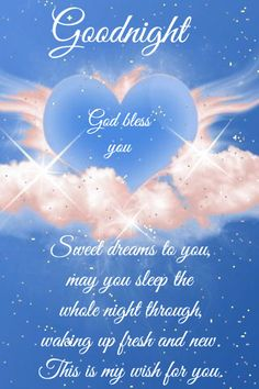 Good night sister and all. Have a peaceful night. God bless you 😘✨✨✨🌙 Good Night For Him, Good Night Thoughts, Good Night Sister, Good Night Friends, Good Night Sweet Dreams, Evening Greetings, Good Night Greetings, Good Night Messages, Night Wishes