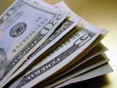How to Survive on a Single Income - Six Quick Money Making Ideas