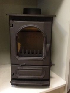 the UK's largest and most exciting range of fire surrounds, beams and electric fireplaces Focus Fireplaces, Fireplace Surrounds, Fire Surround, Log Burner, Gas And Electric, Electric Fireplace, Stoves, Beams, Home Appliances