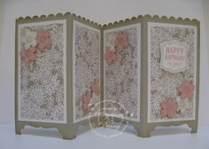 Using the Something Borrowed DSP for this card. http://www.impressionsbyday.com