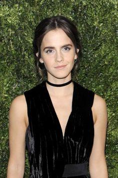 """Schauspielerin Emma Watson sieht in """"Belle"""" ein Vorbild für Frauen"""