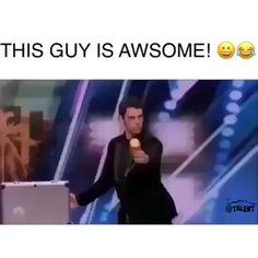 Super Funny Videos, Funny Video Memes, Crazy Funny Memes, Funny Short Videos, Really Funny Memes, Stupid Funny Memes, Funny Laugh, Funny Relatable Memes, Funny Humor