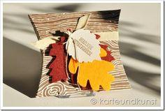 Blog-Hop zum Herbst-Winterkatalog