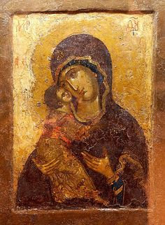 Madonna, Byzantine Icons, Byzantine Art, Early Christian, Christian Art, Religious Icons, Religious Art, Russian Icons, Religious Paintings