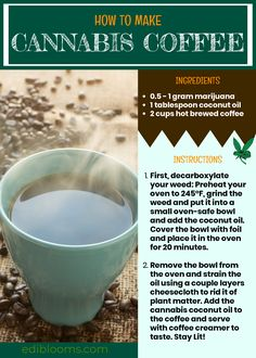 No Bad Haze is a Canadian Dispensary online for cannabis products. Buy weed from No Bad Haze without any doubts. Weed Recipes, Marijuana Recipes, Cannabis Edibles, Ganja, Cannabis Cookbook, Marijuana Facts, Medical Marijuana, Weed Facts, Minions