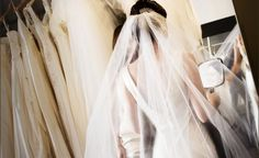 #cercareabitosposa #sposa2016 #matrimonio #matrimoniopartystyle #wedding #weddingconsultant #bride #bridal #nozze #location #trovalocation