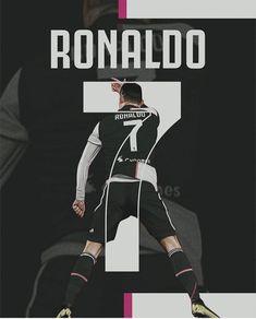 Sports – Mira A Eisenhower Cristiano Ronaldo 7, Cristiano Ronaldo Manchester, Neymar Football, Cristiano Ronaldo Wallpapers, Ronaldo Football, Messi And Ronaldo, Camisa Arsenal, Cr7 Wallpapers, Ronaldo Real Madrid