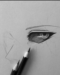 Eye Sketch, Drawing Sketches, Drawings, Learn To Draw, Sign, Instagram, Draw, Eyes, Art