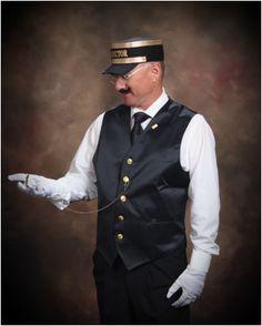 be03f1a1785 Picture Train Conductor Costume