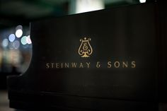 Did you know in 1900 a #Steinway (now sold for nearly $100,000) only cost $1,000? Adjusting for inflation, that's around $28,571 in 2015 dollars - now that's a good investment!