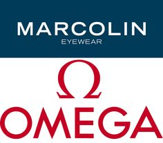 #Omega and #Marcolin Group partner up to create Omega branded #sunglasses #eyewear