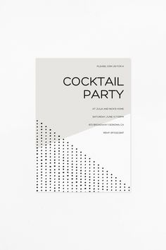 Modern DIY Printable Invites Easily Print Professionally Designed Invitations From Home With This Easy