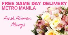 Same Day Online Flower Delivery Rose Delivery, Online Flower Delivery, Same Day Flower Delivery, Buy Flowers Online, Online Flower Shop, Become A Florist, Bunch Of Red Roses, Flower Catalogs, Send Roses