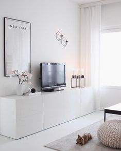 Below are the Small Room Design Ideas You Never Know Before. This post about Small Room Design Ideas You Never Know Before was posted under the Furniture category by our team at March 2019 at pm. Living Room Candles, Living Room Decor On A Budget, Casual Dining Rooms, Apartment Decorating On A Budget, Living Room Grey, Small Living Rooms, Apartment Ideas, Cheap Apartment, Small Room Design