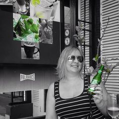 Nice cold beer in Cuba...  #holiday #cuba #varadero #cristalbeer #exploringtheworld by alice_in_wonderland8