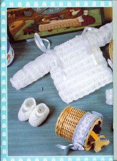 Baby Hats Knitting, Knitted Hats, Crochet Baby, Knit Crochet, Disney Cars, Lana, Peru, Free Knitting, Baby Dresses