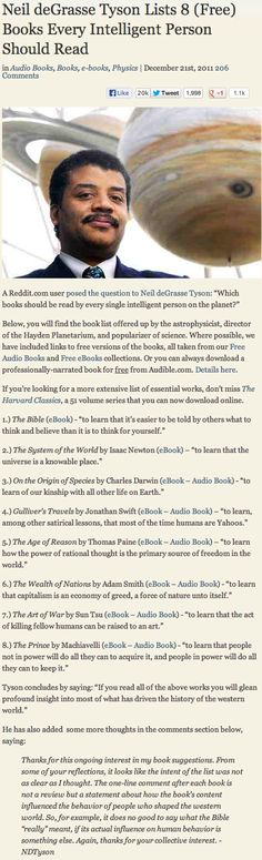 102 Best Books images in 2017 | Books to Read, My books, Reading