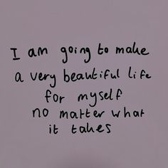 Daily Quotes of the Day Self Love Quotes, Mood Quotes, Daily Quotes, Positive Quotes, Quotes To Live By, Motivational Quotes, Life Quotes, Inspirational Quotes, I Feel Good Quotes