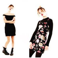 Party time 🎉🎉🎉  Velvet dress BADILA 24.90€