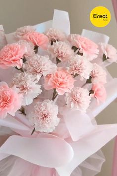 Paper Flowers Craft, Paper Roses, Flower Crafts, Diy Flowers, Paper Flower Bouquets, Tissue Paper Flowers Easy, Flower Making Crafts, Crepe Paper Decorations, Paper Flower Arrangements
