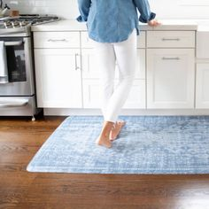 The Most stylish   best kitchen mats for hardwood floors  with regard to your own home