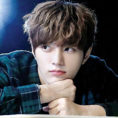 Kim Myungsoo, L Infinite, Ji Chang Wook, I Love Bts, 3 In One, Dimples, K Idols, Kpop, My Man