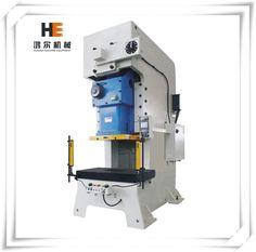 W celu zapewnienia, żeby maszyna pracowała stabilnie i gładko, przyjęto konstukcję dwóch symetrycznych płyt z odważnikami.