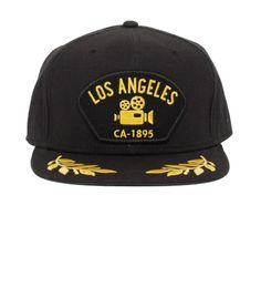 Goorin Bros. Cheap Hats, Cool Hats, Esquire, Hats For Men, Mens Fashion, Cool Stuff, Outfits, Style, Dope Hats