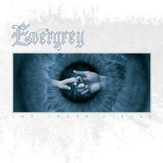 Evergrey - The Inner Circle 2004 Full-length