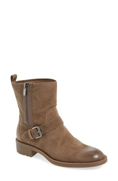 Nine West 'Hanzil' Boot (Women) available at #Nordstrom