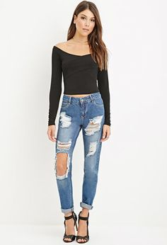 Foreverdenim Jean Outfits Cute Outfits Diva Fashion Womens Fashion Jeans Pants