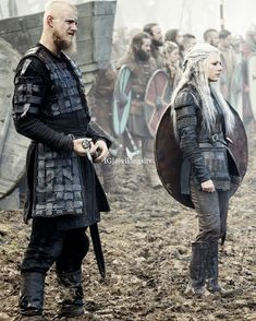 Vikings Game, Vikings Tv Series, Vikings Ragnar, Vikings Tv Show, Ragnar Lothbrok, Norse Vikings, Viking Metal, Viking Art, Viking Shop