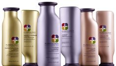 Image result for Images Professional Hair Care Products