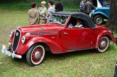 1938 Škoda Popular Roadster (912) Vintage Cars, Antique Cars, Grand Tour, Route 66, American Made, Trucks, Popular, Truck, Popular Pins