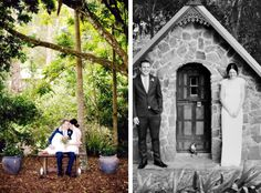 Mango Hill Farm, Peachester ~ Mr and Mrs Gee » Life and Love Photography