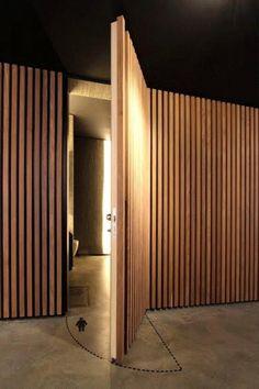 Bezoek onze toonzaal | Outdoor Wood Concepts