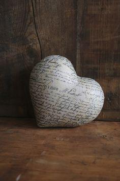 """discoverattic: """" Script Heart. http://discoverattic.com (attic.©2014) """""""