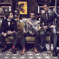 http://www.indochino.com/collection/modern-dandy-collection