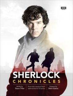 Sherlock: Chronicles by Steve Tribe http://www.amazon.de/dp/1849907625/ref=cm_sw_r_pi_dp_Zp9bxb0NPW5ZY