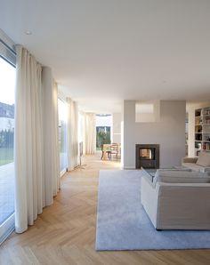 Villa Edition OD15 - muenchenarchitektur