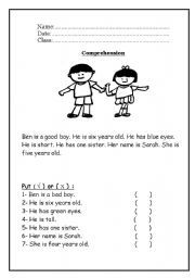 Screen X likewise Quiz Worksheet The Necklace Short Story Synopsis likewise E Ab F B B Af E F E also Ef Fcf Ae C Ce Fb Baf Bb additionally First Grade Reading Prehension Worksheets Have Fun Teaching Img For St Grade Reading Passages With Questions At St Grade Reading Passages With Questions. on 2nd grade reading prehension