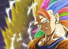 Image result for goku super saiyan dios azul - Visit now for 3D Dragon Ball Z shirts now on sale!