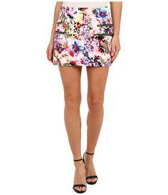 Gabriella Rocha Taylor Skirt