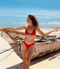 Nicole Gibbs, Magazine Sport, Caroline Wozniacki, Exotic Beaches, Fit Girl, Travel Around Europe, Foto Casual, Muscle, Tennis Stars